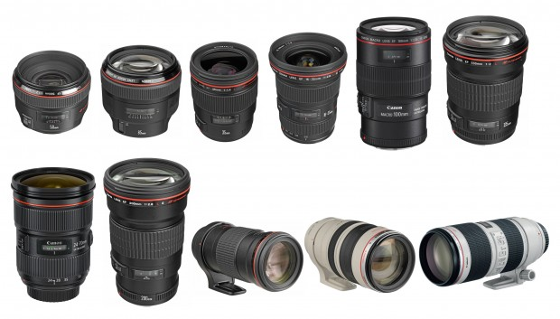 Canon-L-lenses-rebates