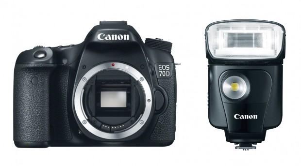 Canon-EOS-70D-Speedlite-320ex