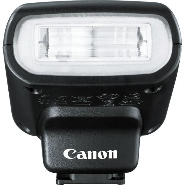 <del>Hot Deal – Canon Speedlite 90EX Flash for $49.99 !</del>