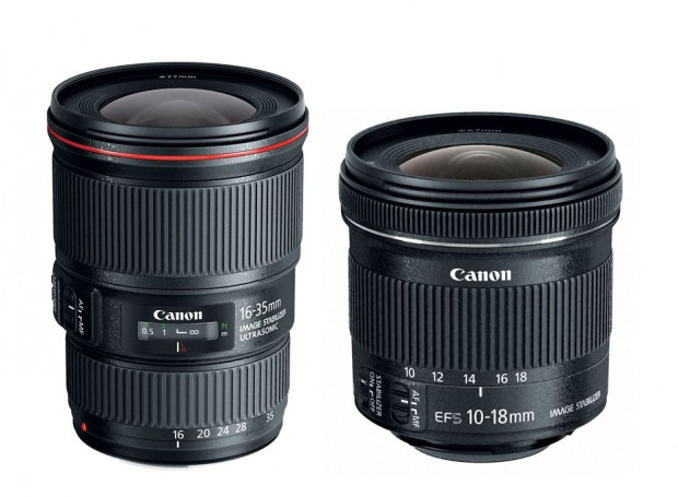 canon-ef-16-35-F4-EF-S-10-18mm