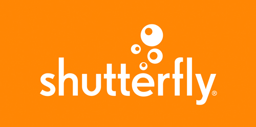 <del>Hot Deal &#8211; Shutterfly 16&#8243;x20&#8243; Photo Print for $5</del>