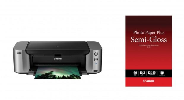 printer-paper