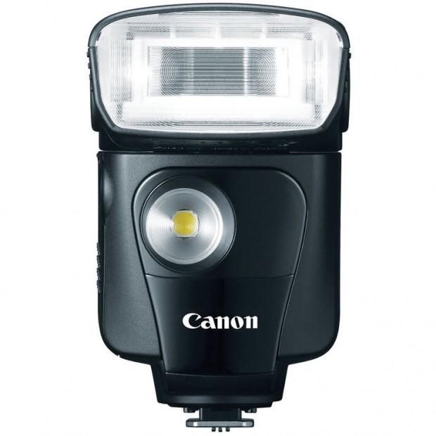 CANON SPEEDlite 320ex flash