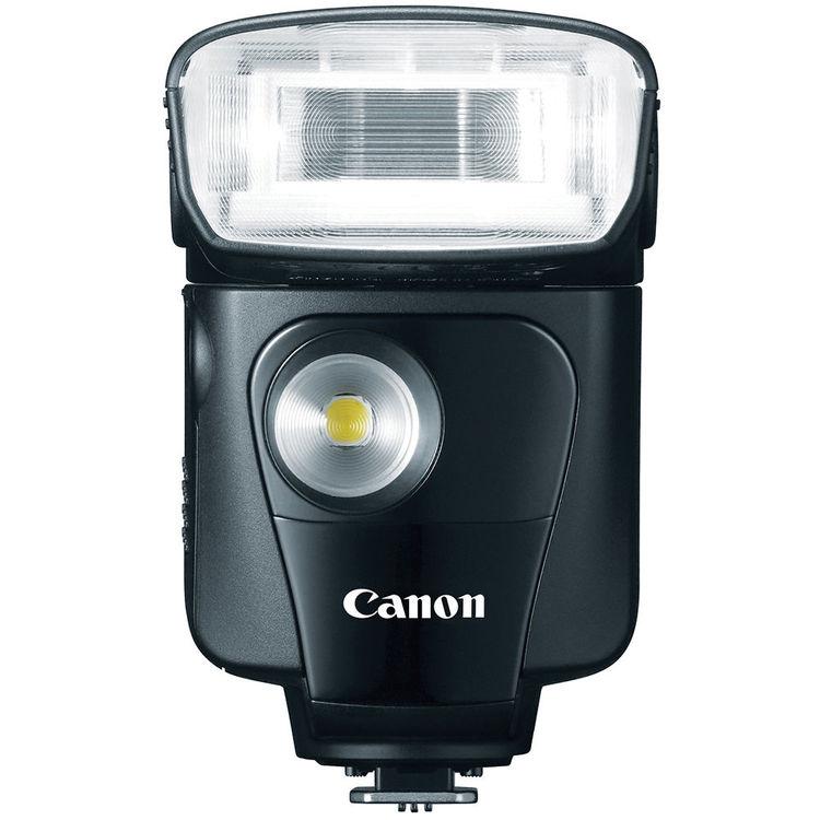 Canon Eos Rebel Xsi D Slr Camera 18 55mm for Sale