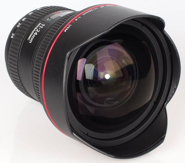 Canon-EF-11-24mm-f4L-Lens