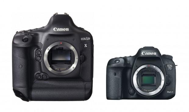 canon-eos-1d-x-7d-mark-ii