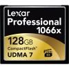 lexar-128gb-1066x-cf-card