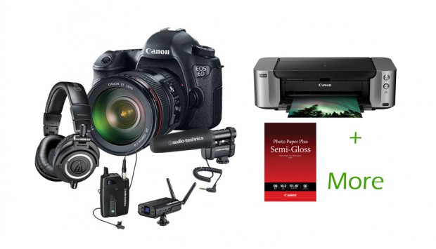 canon-6d-24-105mm-bundle