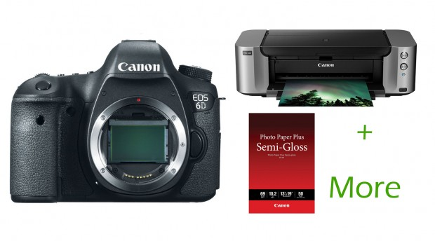 canon-6d-printer1