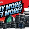 canon buy more save more