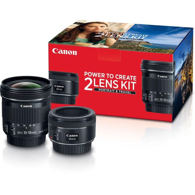 Canon Lenses Canon Portrait Lens.aspx